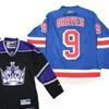 NHL Unsigned Jerseys