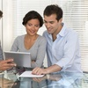 54% Off Financial Consulting Services