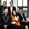 The Klezmatics – Up to 75% Off Concert