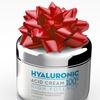Dermedicine 100% Hyaluronic Acid High Potency Anti-Aging Cream (2 Oz.)
