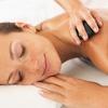 Massage de votre choix