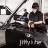 Jiffy Lube Signature Service Oil Change - Up to 50% Off