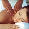 82% Off Pain Consultation and Massage