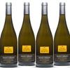 Domaine Geoffrey Martin Saint-Véran White Burgundy Wine (6-Pack)