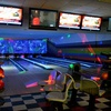 Up to 71% Off Bowling with Beer or Soda