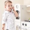 Teamson Kids Play Kitchen