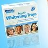 Dental Source EasyFit Whitening Trays 7 Day System