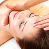 40% Off Spa Package with Facials