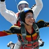 29% Off Tandem Jump from Falcon Skydiving Team