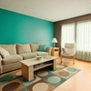 50% Off Living-Room Furniture
