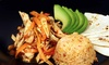 Sofrito-NYC - Sutton Place: Upscale Puerto Rican Dinner at Sofrito (Up to 49% Off). Four Options Available.
