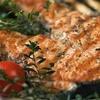 Menú carne o pescado para 2 o 4