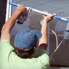Up to 51% Off Residential Window Cleaning
