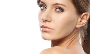 My Beauty clinic: קליניקת My Beauty בכרמל: טיפולי פנים אנטיאייג'ינג, מסכת זהב, פילינג קוסמטי עמוק או טיפול בחומצה היאלורונית, החל מ-79 ₪
