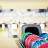 Up to 71% Off Bowling and Pizza