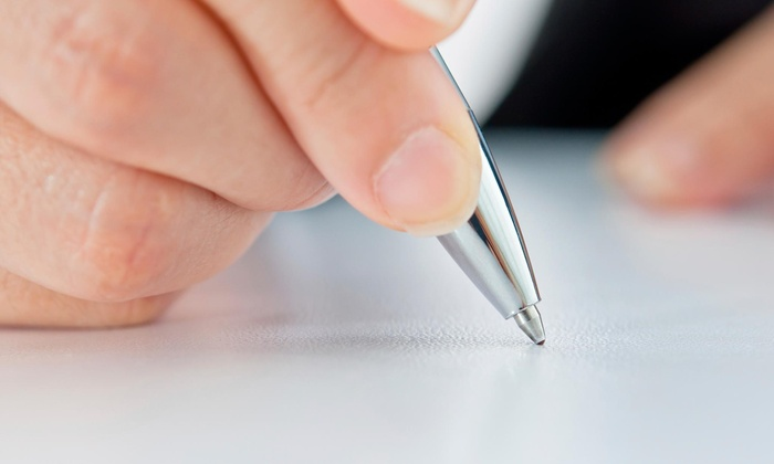 ReadWatchWrite.com - Dupont Circle: Script-Writing Class at ReadWatchWrite.com (47% Off)
