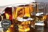 Penderyn Distillery - Rhondda Cynon Taff: Penderyn Distillery: Whiskey Tasting Tour For Two (£5) or Four (£9) (Up to 63% Off)