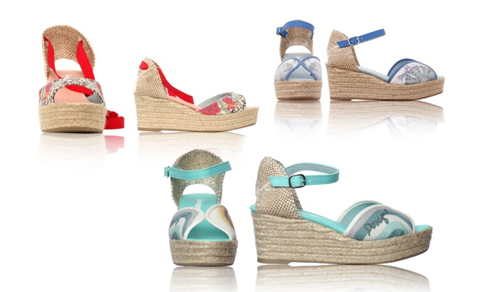 Chaussures DesigualGroupon Chaussures Shopping Shopping DesigualGroupon Shopping DesigualGroupon Chaussures Chaussures m08nNvw