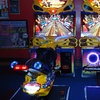 60% Off Arcade Games at Jillian's of Worcester