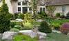 Fairie Gardens - Tumwater:  Plants, Flowers, or Gardening Services at Fairie Gardens (Up to 57% Off). Two Options Available.