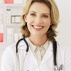 Up to 97% Off Health Screening at Cardiolife