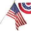 Patriotic Home Decorations Kit
