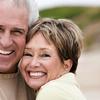 Up to 61% Off Discount Dental Plan at Smilebuilderz