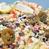 32% Off at Poblano's Mexican Fusion