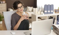 Diploma in Logistics and Supply Chain Management at Brentwood Open Learning College (93% Off)