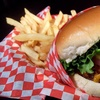 $10 for Burgers at B & T Grill Burgers and Tacos