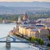 Boedapest: 2-4 overnachtingen met ontbijt en sauna