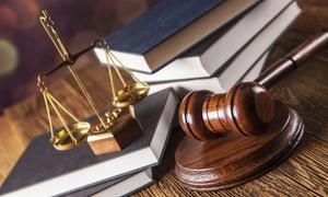 ROKHSCHILD LEGAL SERVICES: Maximaal 1 uur persoonlijk en georiënteerd juridisch advies