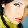 Up to 79% Off Laser Skin Resurfacing in Glendale