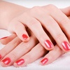 Up to Half Off Manicure at Southwest Nails