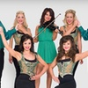 Up to Half Off Celtic Nights Performance for Two