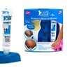 Callous Clear 4-Piece Foot-Treatment Kit
