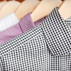 Up to 55% Off Dry-Cleaning