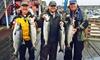 40% Off Full-Day Fishing Trip