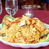 Up to45%Off Peruvian Cuisine at Piolin Restaurant II