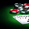 Up to 68% Off at Emerald Princess II Casino