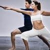 Up to 63% Off at Family Tree Yoga and Wellness