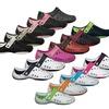 Women's Premium Spirit Shoes