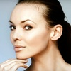 Up to 61% Off Botox in Palo Alto