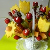 Up to 34% Off at Delightful Fruit Flowers