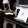 Koomus Aero Smartphone Car Mount