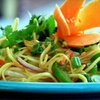 $10 for Indo-Chinese Food at Inchin's Bamboo Garden