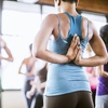 Up to 71% Off yoga classes at Haus of YoGa