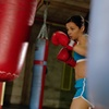 Up to 81% Off Kickboxing Classes