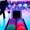 59% Off Cosmic Bowling at Dickson Bowl