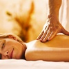 Up to 66% Off Myofascial Massage Package
